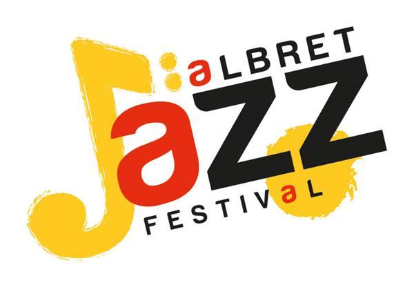Albret Jazz Festival