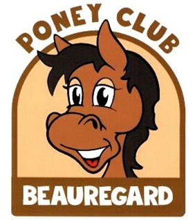 Haras de Mauret - Poney club Beauregard