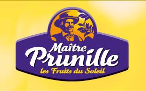 Maître Prunille Boutiques