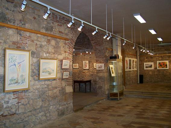 Musée Raoul Dastrac