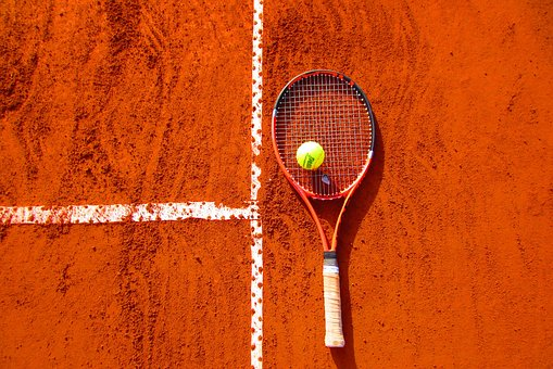 Tennis Club Villeréal - Rives
