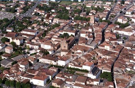 Sainte-Livrade-sur-Lot