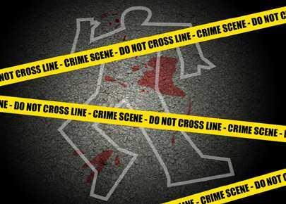 Agen, nouvelles scènes de crimes
